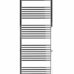gera-1750x570-1