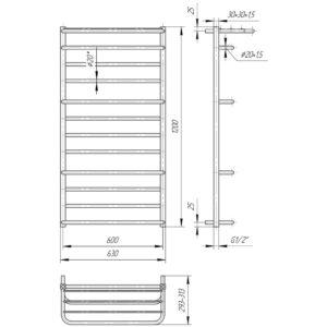 luxor-1200x600-2