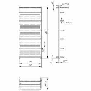 premium-luxor-1200x500-2