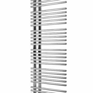 premium-marsel-1360x400-1