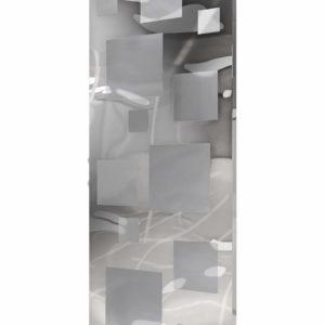 reneissanse-1500x600-1