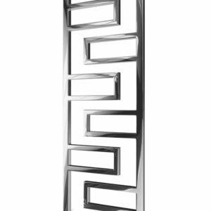 talia-1500x500-1