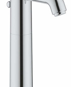 grohe-bauclassic-32868000_images_1465569484