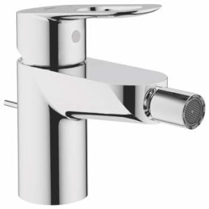 grohe-bauloop-23160000_images_1669385764