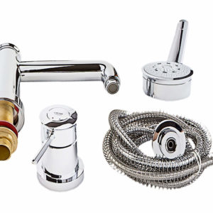 grohe25118000_p3-1200x1000