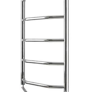 trapeze-hp-i-650x400-1