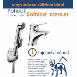 30629_228__vyr_13805210-2